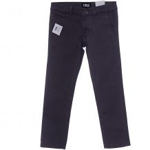 Купить брюки ido ( id 9177091 )