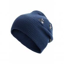 Купить finn flare kids шапка для девочки kw16-71109 kw16-71109