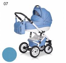 Купить коляска expander essence 2 в 1 essence