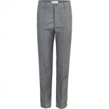 Купить брюки button blue ( id 11690514 )