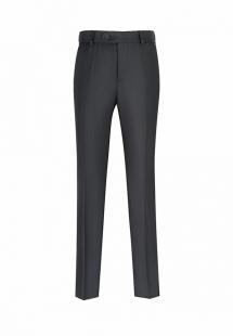 Купить брюки stenser mp002xb0034xcm32140