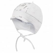 Купить шапка magrof, цвет: белый ( id 10605431 )