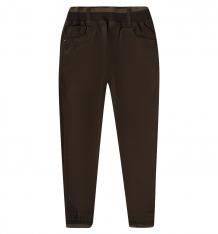 Купить брюки js jeans, цвет: зеленый ( id 8018077 )