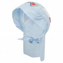 Купить шапка magrof, цвет: голубой ( id 10605410 )