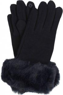 Купить перчатки ( id 352635651 ) mnc