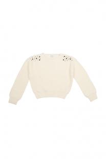 Купить свитер dodipetto ( размер: 128 8_лет ), 11865482