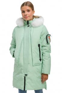 Купить пальто anernuo ( размер: 170 170 ), 11789042
