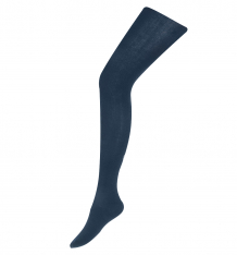 Купить колготки larmini, цвет: синий ( id 9507600 )