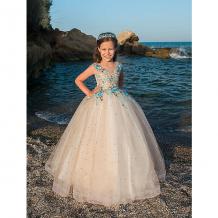 Купить нарядное платье престиж ( id 10070130 )