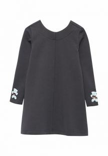 Купить платье irmi mp002xg00266cm116
