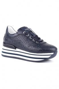 Купить кроссовки baldinini ( размер: 41 41 ), 10635808