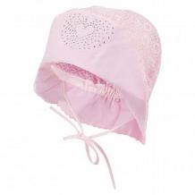 Купить панама magrof, цвет: розовый ( id 10605386 )