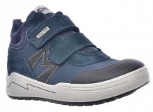 Купить imac ботинки для мальчика 432018ic7030 432018ic7030