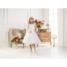 Купить нарядное платье les gamins 7336918
