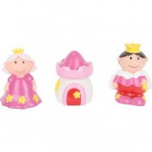 Купить игровой набор игруша игрушки-брызкалки ( id 378535 )
