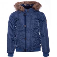 Купить утепленная куртка catimini 9552816