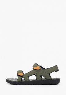 Купить сандалии timberland ti007abiqjl0a040
