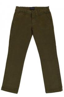 Купить брюки ( id 353633342 ) jeckerson