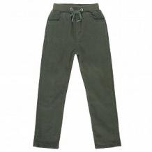 Купить джинсы fun time, цвет: хаки ( id 10850174 )