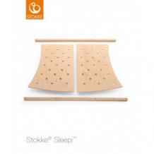 Комплект расширения кроватки до Stokke Sleepi Junior, цвет: натуральный Stokke 996811547