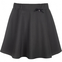 Купить юбка nota bene ( id 11748415 )