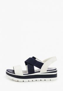 Купить сандалии betsy be006agioxy1r360