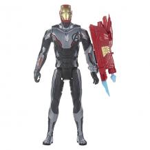 "Купить игровая фигурка avengers ""титаны"" железный человек, 29,2 см ( id 11162168 )"
