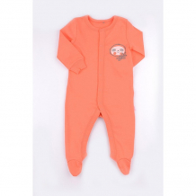 Купить bembi комбинезон детский кб131 0313102113