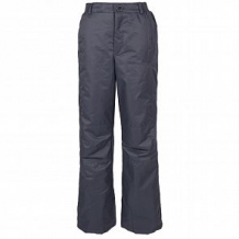 Купить брюки ovas дамир , цвет: серый ( id 10917029 )