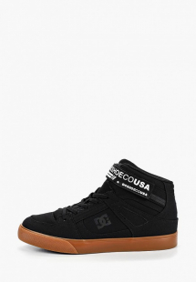 Купить кеды dc shoes dc329abedbn5a035