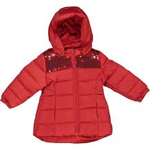 Купить куртка birba ( id 12541968 )