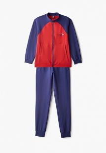 Купить костюм спортивный kaysarow mp002xb00gwacm50176