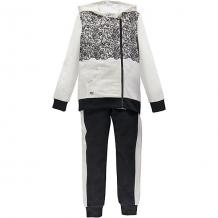 Купить спортивный костюм mek ( id 12264009 )
