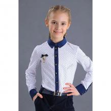 Купить блузка маленькая леди ( id 11686274 )