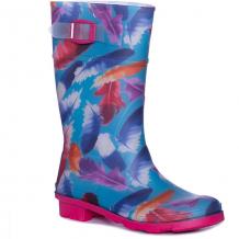 Купить резиновые сапоги kamik feathers ( id 8999741 )