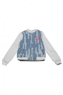 Купить куртка kenzo ( размер: 158 14лет ), 9160284