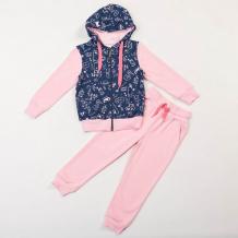 Купить batik комплект для девочки ds0152 ds0152