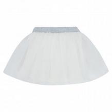 Купить юбка ярко все на праздник, цвет: экрю ( id 10621964 )