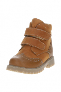 Купить ботинки san marko ( размер: 30 30 ), 11657803