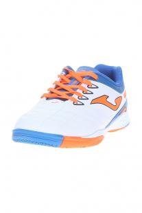 Купить кроссовки joma ( размер: 33 33 ), 11826667
