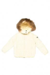 Купить куртка silvian heach kids edbi5146 fw15/16