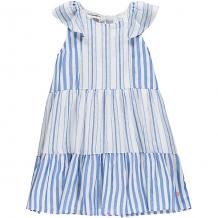 Купить платье mek ( id 10787160 )