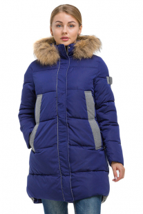 Купить пальто anernuo ( размер: 150 150 ), 11788879