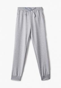 Купить брюки спортивные elaria mp002xb00672k14010y