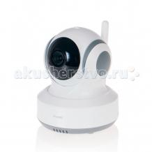 Купить ramili дополнительная камера baby rv900
