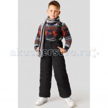 Купить finn flare kids брюки для мальчика ka18-81014 ka18-81014
