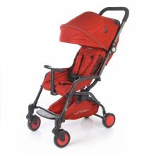 Купить прогулочная коляска jetem muzzy jt003