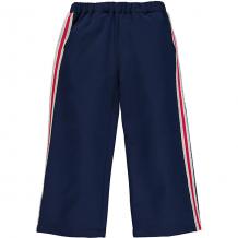 Купить спортивные брюки mek ( id 10787107 )