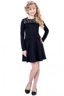 Купить платье ladetto ( размер: 152 38 ), 10360532