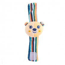 Купить happy snail 19hsb05be игрушка для ванны берни